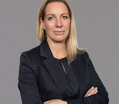 Nordea Asset Management verstärkt institutionellen Vertrieb in Deutschland
