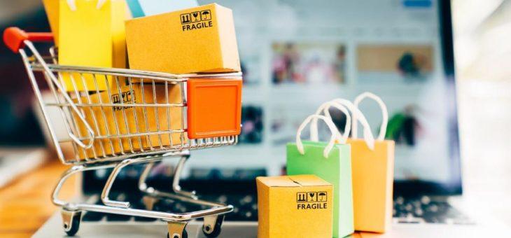 Gut vorbereitet für die zweite Welle: 6 Tipps für Amazon-Händler in Corona-Zeiten