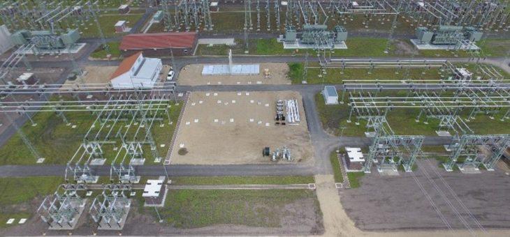 Mehr Grünstrom: Schleswig-Holstein Netz investiert 50 Millionen Euro in neue Netztechnik  im Raum Flensburg/Handewitt