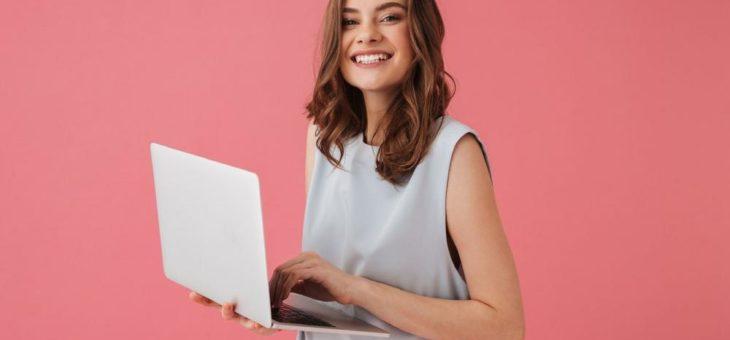 Impulse am Digital-Dienstag: Kostenfreie Webinar- Reihe thematisiert aktuelle Herausforderungen und Chancen in der Branche