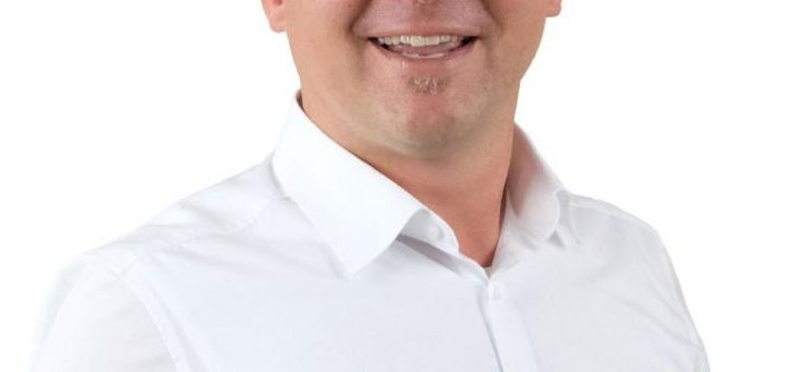 """FUNKE-Portal AZUBIYO erneut als """"Beste Jobbörse für Schüler und Azubis"""" ausgezeichnet"""