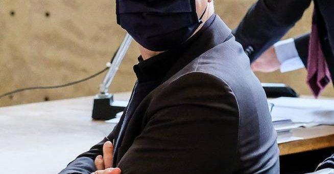 Pestizidprozess: Entscheidung über Klage gegen Geschäftsführer des oekom verlags wird weiterhin erwartet