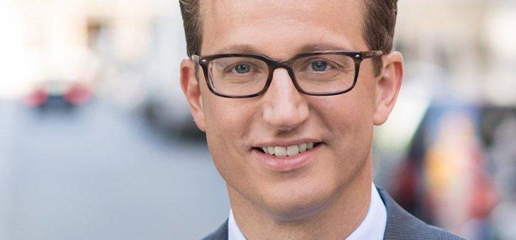 Milbank berät NuCom bei der Veräußerung der Windstar Medical Gruppe