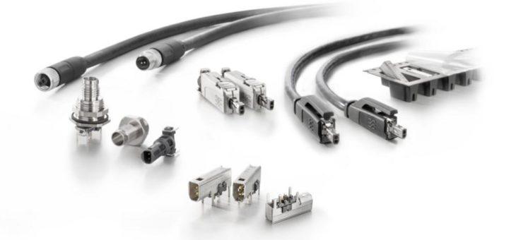 Single Pair Ethernet Technologie gemeinsam weiter voranbringen