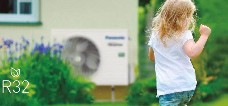 Wärmepumpen richtig auslegen – Planungsformular