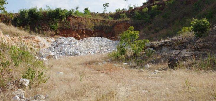 Prospect Resources macht Goldprojekt Penhalonga zu Geld