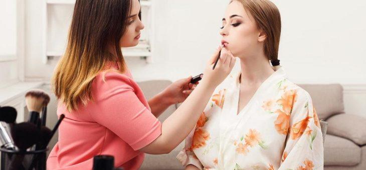 Warum sind MakeUp Tutorials so beliebt?