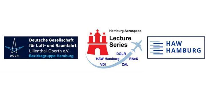 50 Jahre DGLR-Bezirksgruppe Hamburg – 20 Jahre Praxis-Seminar Luftfahrt an der HAW Hamburg