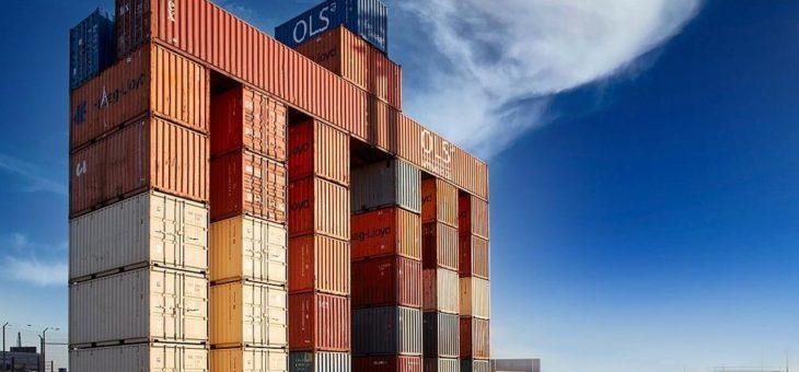 Global Gate – Lufthansa Cargo und Fraport