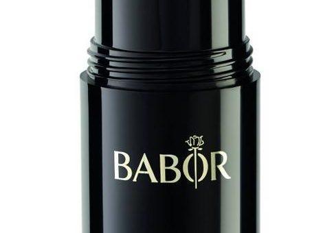 Glänzende S/S 2021 Make-Up Highlights von BABOR