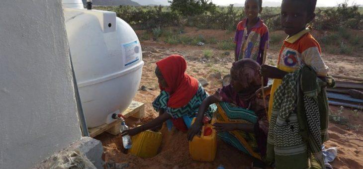 Solarinnovation des Jahres