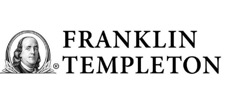 IVFP-Kongress 2020 in Kooperation mit Franklin Templeton