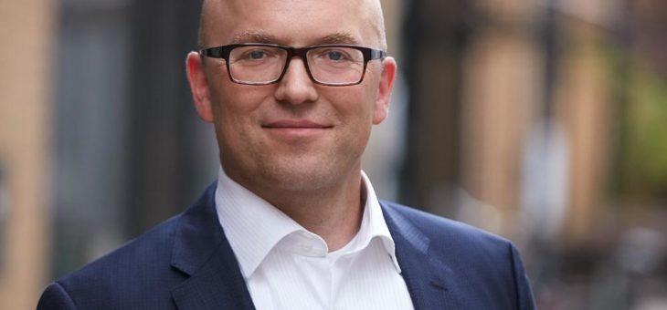 """Verband deutscher Kreditplattformen startet erfolgreich die erste neue Branchenveranstaltung """"FINTICS"""""""