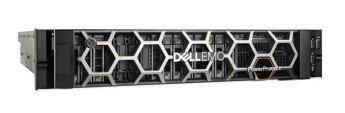 Dell Technologies bringt neue Lösungen zur Datensicherung auf den Markt