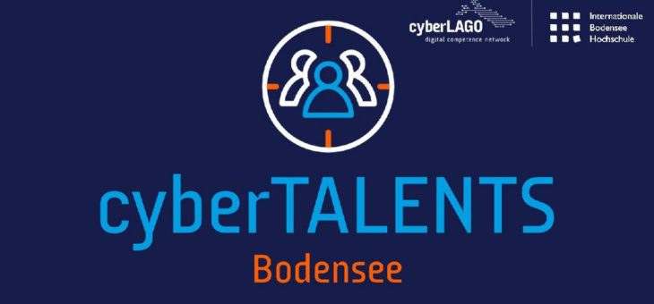 cyberTALENTS Bodensee