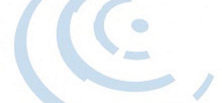 Scania bietet Telematik-Services für bis zu 10 Jahre kostenlos an