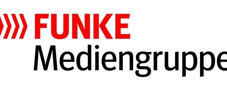 FUNKE Mediengruppe setzt auf Content-X für die Magazinproduktion ihrer Tageszeitungstitel