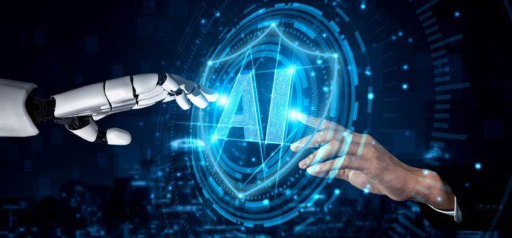 Internationaler Durchbruch im Bereich Künstliche Intelligenz: Unter tatkräftiger Mitwirkung von fortiss entwickelt DKE weltweit ersten Sicherheitsstandard für KI-basierte Systeme