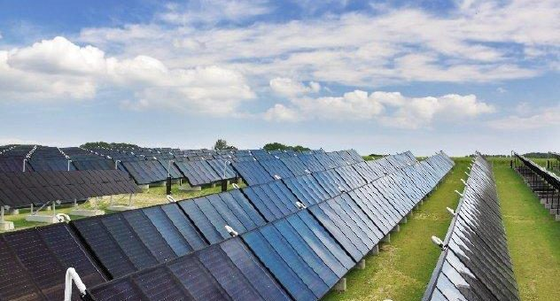 Perspektive der Fernwärme: Energieeffizienzverband AGFW, Hamburg Institut und Prognos AG stellen neue Studie vor