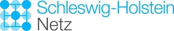 HanseWerk-Tochter SH Netz unterstützt die DLRG Rendsburg mit 1.000 Euro