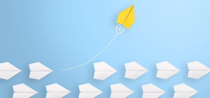 HR-Softwareanbieter: rexx systems wieder Wachstumschampion