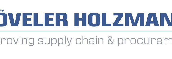Best of Consulting 2020: HÖVELER HOLZMANN zum sechsten Mal in Folge ausgezeichnet