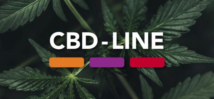 sgc verantwortet Produktlaunch von neuer Emcur CBD-Line