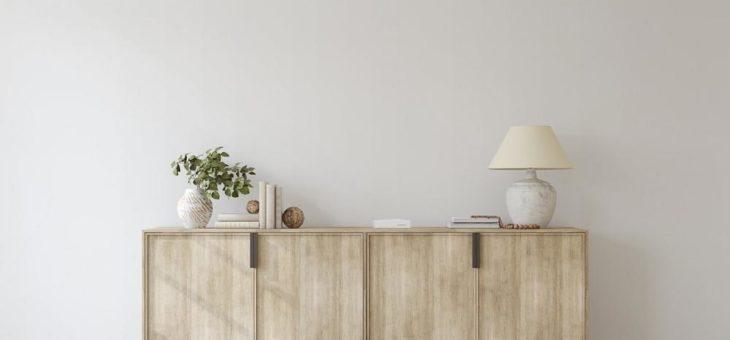 HomePilot von Rademacher geht in die dritte Generation die Smart Home Zentralsteuerung im neuen kompakten, eleganten Design