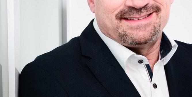Friedhelm Dierker und Dieter Stein übernehmen bei ZF Aftermarket den IAM-Vertrieb D-A-CH