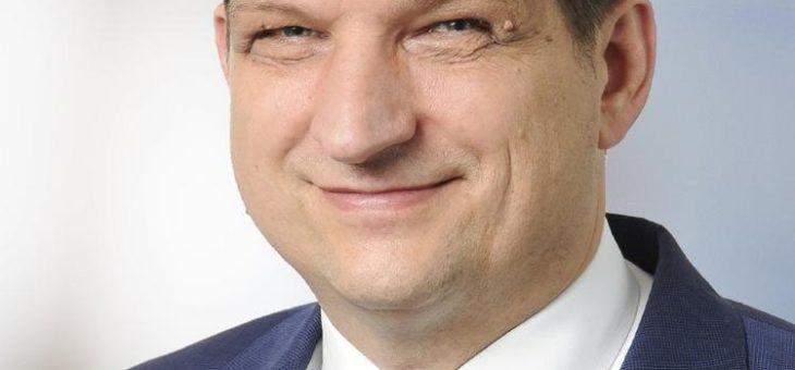 EUROPA Risikolebensversicherung: 2020 abschließen und bis zu 25 Monatsbeiträge sparen