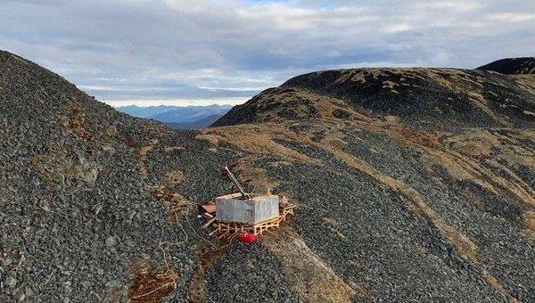 Sitka Gold sichert sich weitere 130 Claims auf RC-Gold-Projekt im Yukon