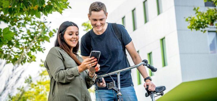 Jetzt bewerben: Hochschule Osnabrück öffnet Online-Portal für das Sommersemester 2021