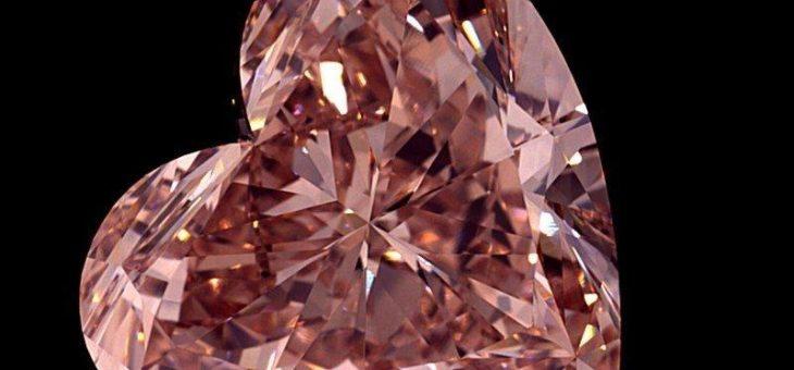 Lucapa Diamond: Aussicht auf höhere Wertschöpfung!