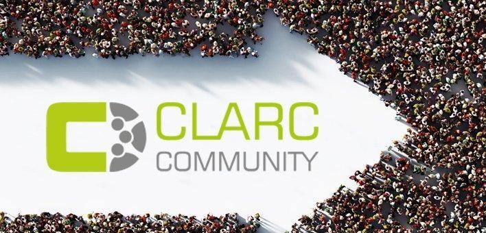 DMS neu gedacht: CTO lanciert die CLARC ENTERPRISE Community Edition