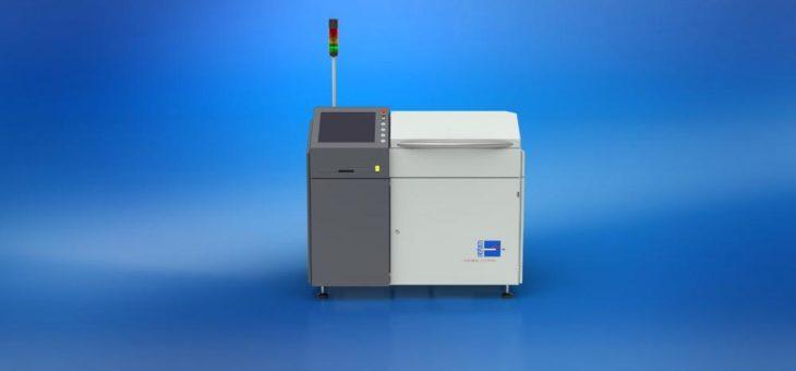 Zuverlässige Deoxidation unter Vakuum mit aktiven Prozessgasen