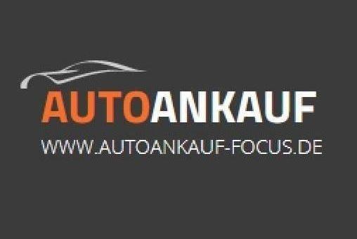 Elektroauto verkaufen in Alzenau Autoankauf Focus