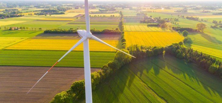 Aktuelle Rechtsthemen für Betreiber von Windkraftanlagen praxisnah erläutert