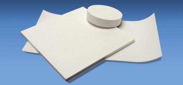 Radom-Material für 5G-Anwendungen