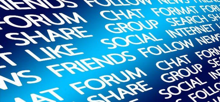 Zweite Sunrise Period der Forum-Domains
