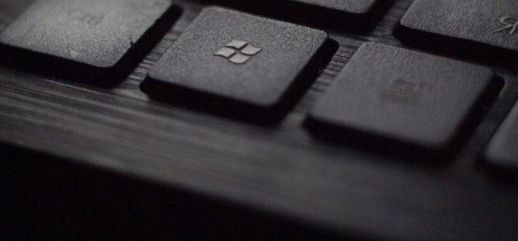 projekt0708 ist Microsoft-Partner
