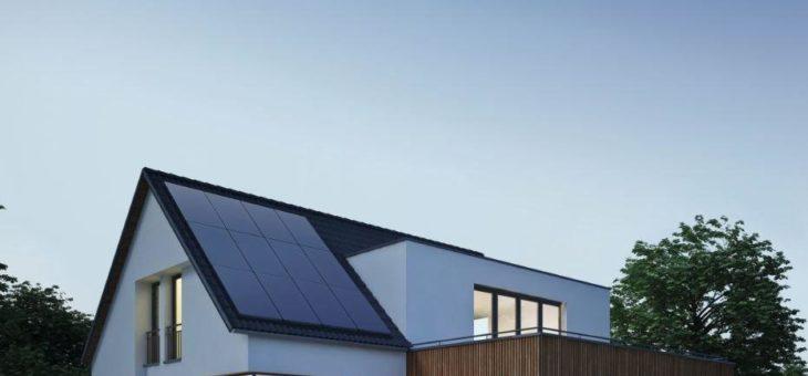 Photovoltaik – EEG 2021 auf einen Blick
