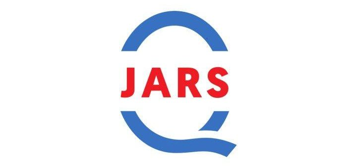 GBA Group gelingt Markteintritt in Polen – JARS SA wird Teil der GBA Group