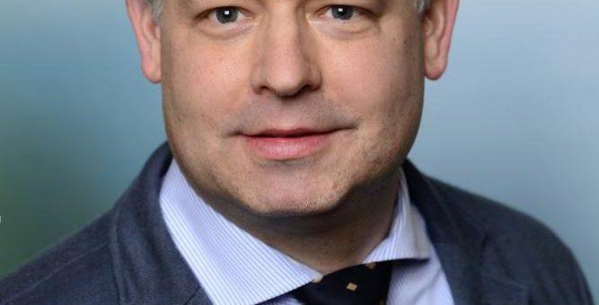 Vom Ruhrgebiet an die Elbe: Prof. Dr. Axel Wetter neuer Chefarzt der Radiologie im Asklepios Klinikum Harburg