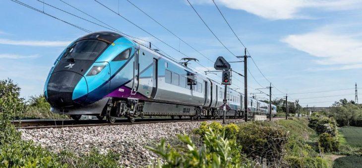 Service für Highspeedzüge: Knorr-Bremse und Hitachi Rail kooperieren langfristig bei der Wartung der britischen Intercity- Flotte