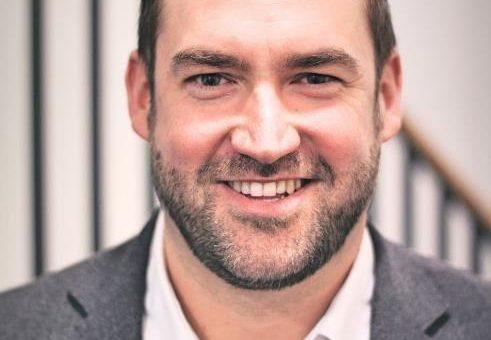 MANAGEMENT FORUM STARNBERG GmbH begrüßt Frédérik Marquardt in der Geschäftsführung