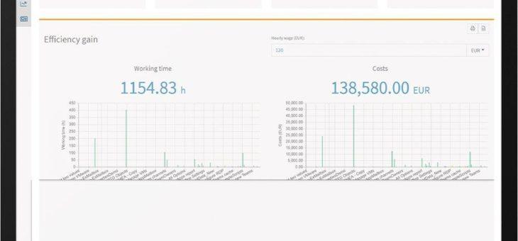 Neu: ScriptRunner Version 2020R2 mit neuem Anwender-Portal und Microsoft Azure Integration