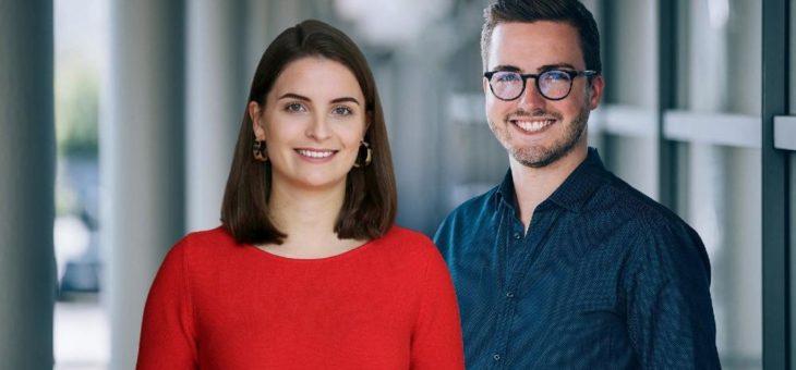 SWR startet Instagram-Serie zu Landtagswahlen 2021