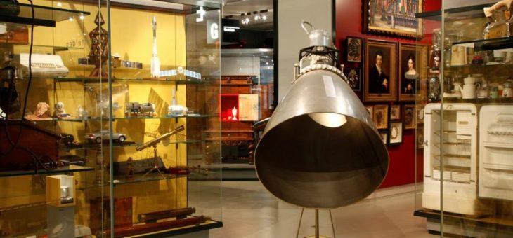 200.000 Euro für Focke-Museum
