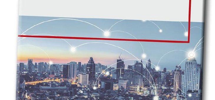 Der Avanis Katalog 2021 – Neues von den Netzwerk-Architekten
