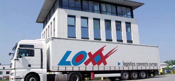 Rhenus erwirbt LOXX Gruppe